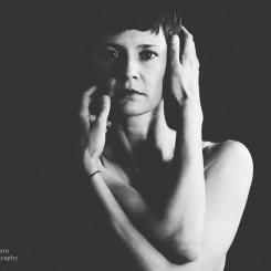 Eiji Yamamoto Portrait Photography