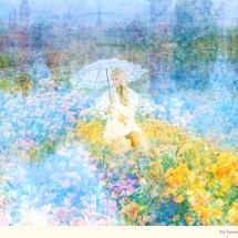 Impressionism PhotoArt