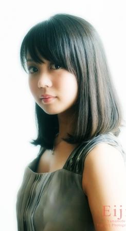 Eiji Yamamoto Photography