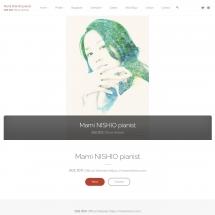 web-maminishio01