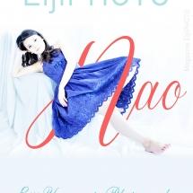 Eiji Yamamoto Impressionism PhotoArt
